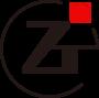 zhongtianelec.com