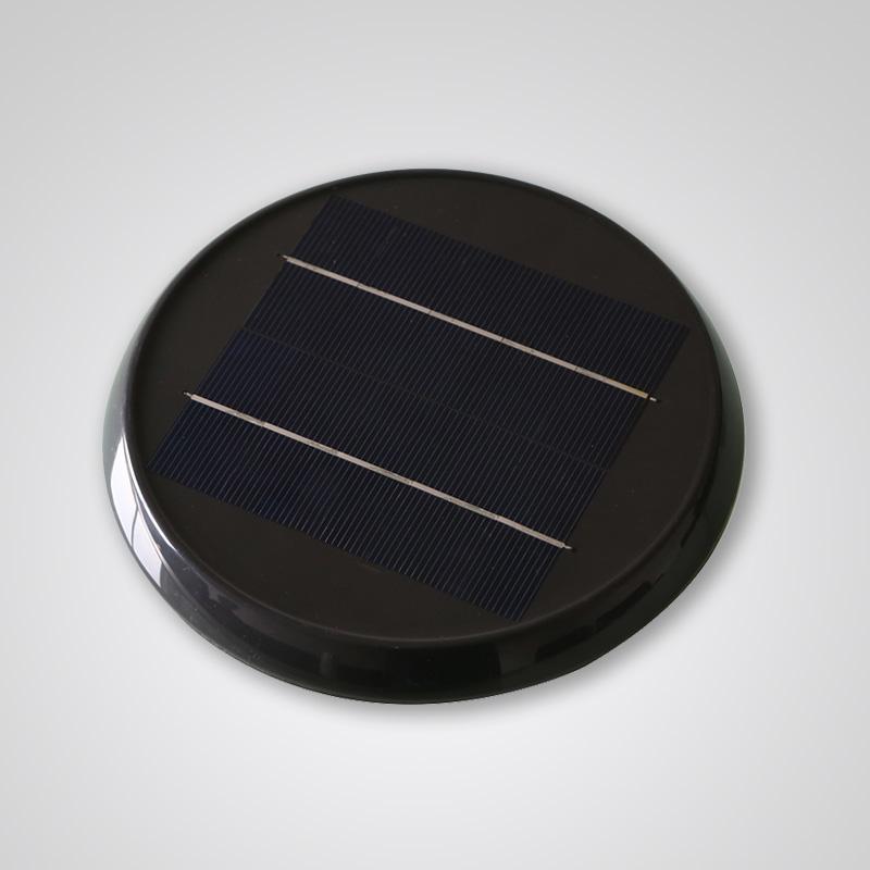 Cabeza Solar